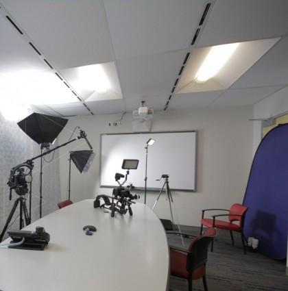 studio office furniture. TRAINING \u0026 CONSULTING Studio Office Furniture