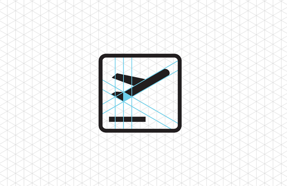04-logo-inspirational-perspective