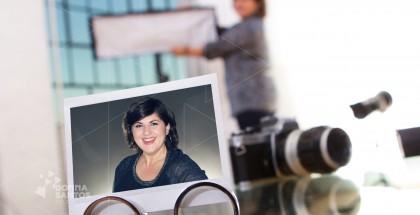 Photo of Silvana-Metallo-Associate-Photographer