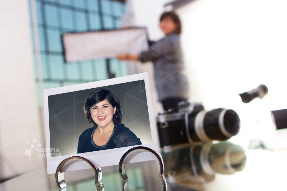 Photo of Silvana-Metallo-Associate-Photographer