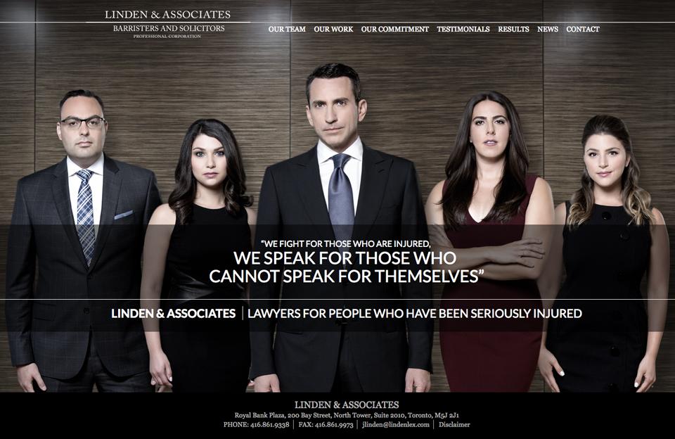 team-shots-personal-injury-lawyers