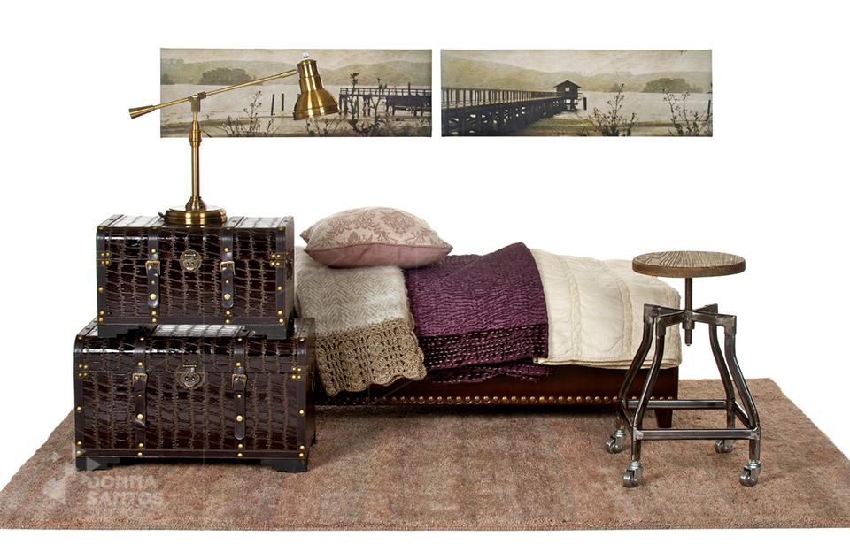 furniture-vignette