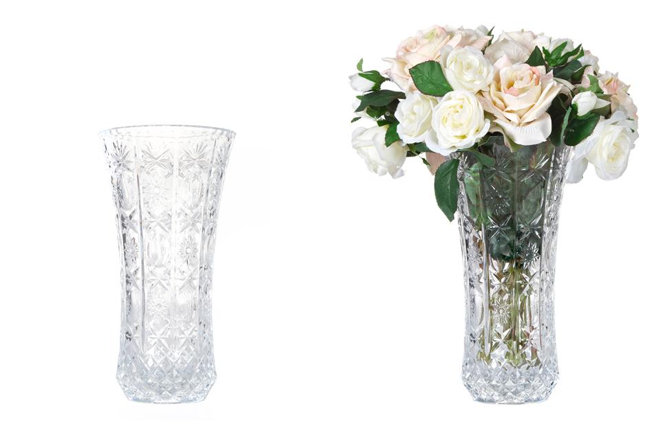 vase-differnt-variation