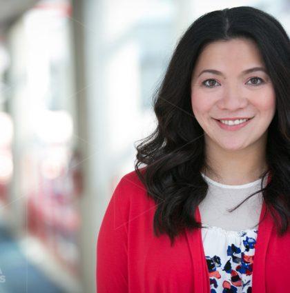Headshots Toronto: Host a Corporate Headshot Day