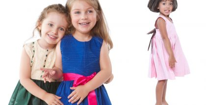 summer-outifts-for-kids-catalogue