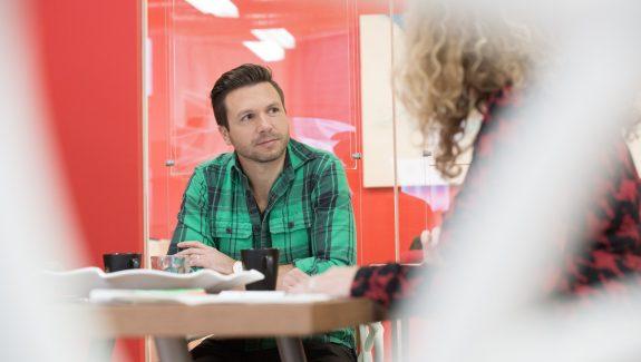 target audience brainstorming for video