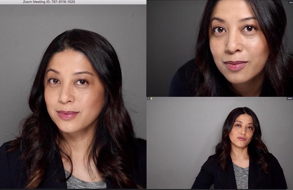 Zoom-Meeting-Video